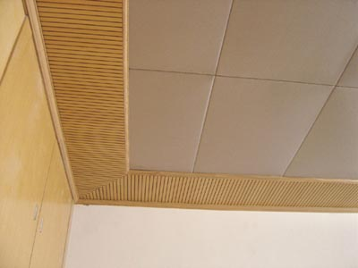 办公室、会议室吊顶材料-商业信息类页面