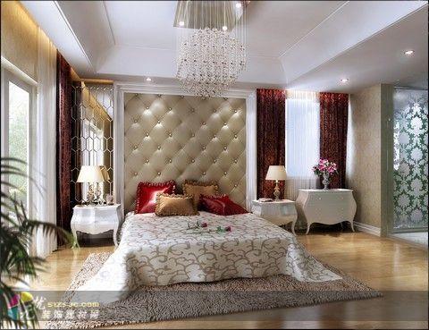装饰装修网,装潢网,装修效果图,装修公司,室内装修,装修设计