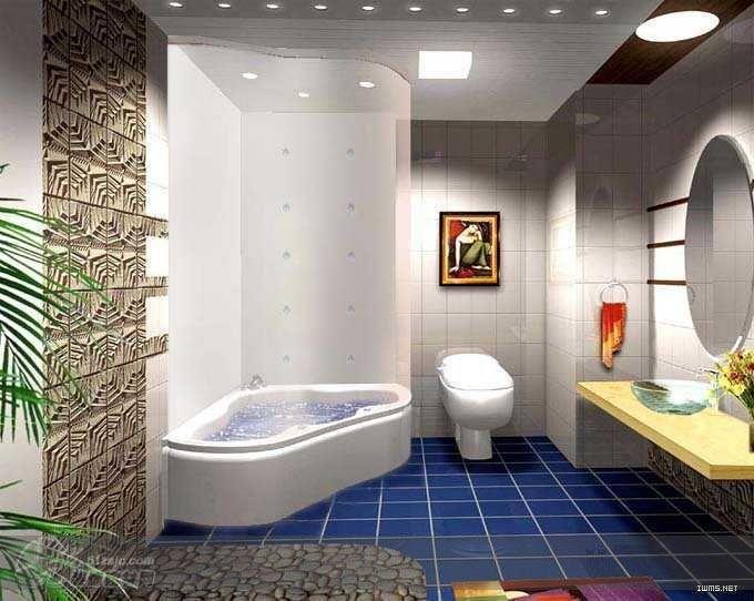 客厅效果图 装饰效果图,室内装修图,装饰图库装,修设计图