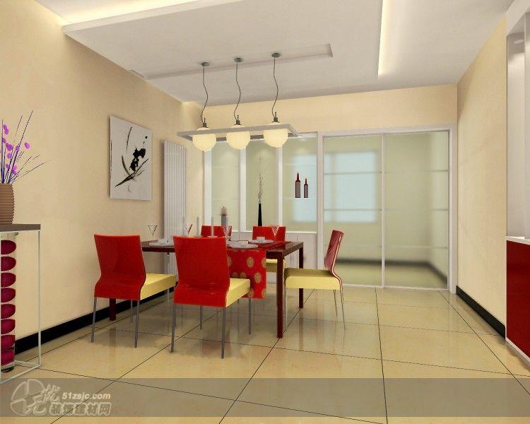 客厅 装饰效果图,室内装修图,装饰图库装,修设计图