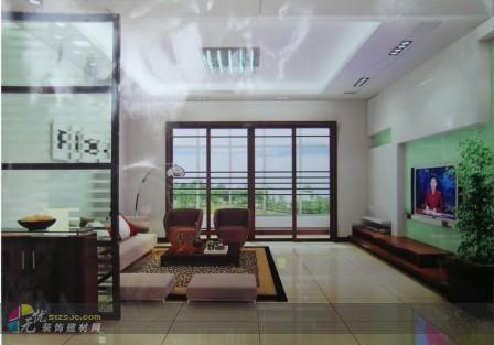 天津市和平区复试楼房 设计展示 天津市高端装饰装修施工队伍 -信息纠